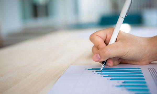 PDDE Interativo auxilia no planejamento e na gestão escolar