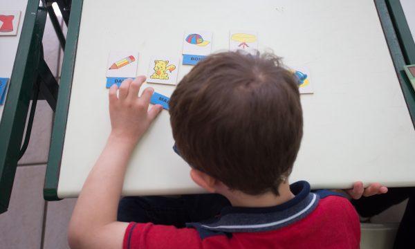 Inclusão: Educação SP apresenta Política de Educação Especial