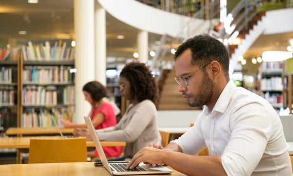 Fundação Telefônica Vivo e Undime abrem inscrições para cursos de formação à distância