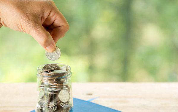 Escolas já podem acessar o PDDE Interativo para fazer a adesão e elaboração do Plano de Aplicação Financeira