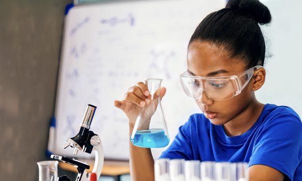 Governo de SP expande o Programa de Ensino Integral para mais 778 escolas estaduais