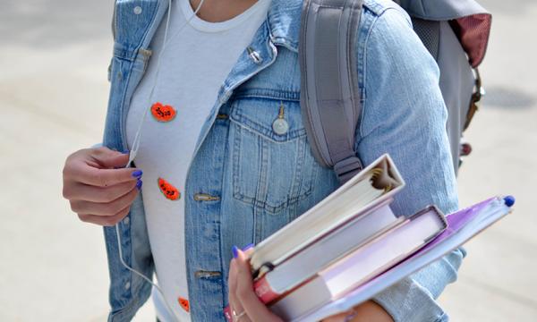 Apenas 10% dos alunos da rede pública de São Paulo optaram por fazer o 4º ano do ensino médio