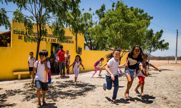 Educação infantil e o novo Fundeb: três pilares para a eficiência