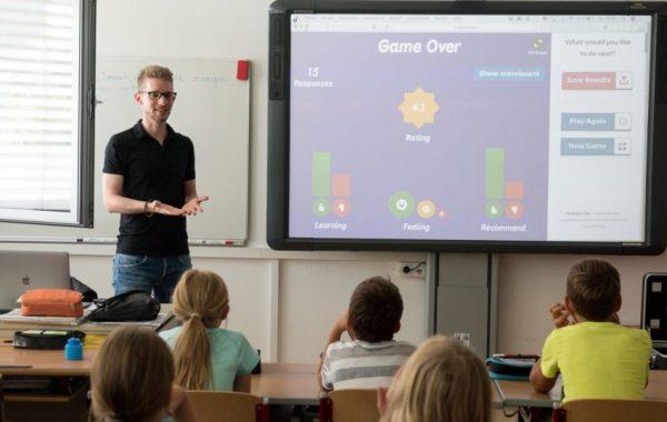 Educação e mídias: como escolher a melhor abordagem na escola?