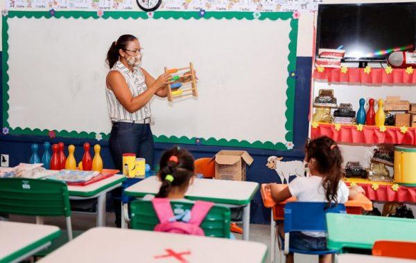 Comissão de Educação debate implementação do Fundeb