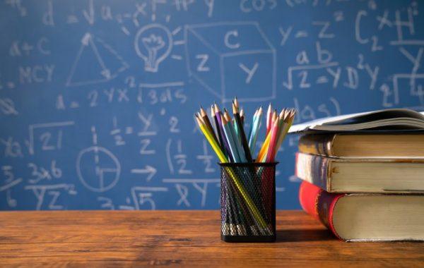 Desânimo e pouca informação afastam alunos do 4º ano do Ensino Médio em SP