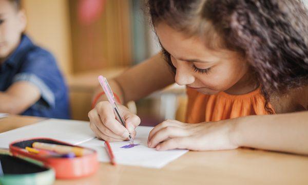 Curso de Aperfeiçoamento em Bem-Estar no Contexto Escolar ultrapassa 7.000 inscritos em uma semana